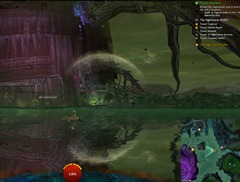 gw2-the-nightmares-within-achievement-guide