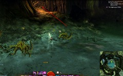 gw2-tower-of-nightmares-diver-the-nightmares-within-achievement-guide-2