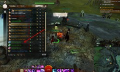 gw2-tower-treasure-hunter-achievement-guide