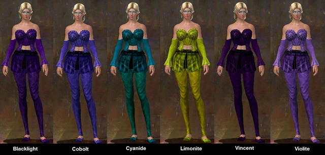 gw2-toxic-dye-kit-light