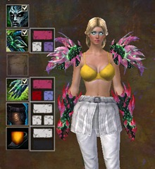 gw2-toxic-mantle-glove-dye-pattern-1