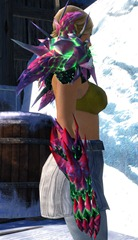gw2-toxic-mantle-glove-dye-pattern-3