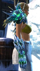 gw2-toxic-mantle-glove-dye-pattern-6