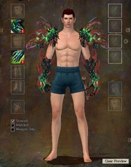 gw2-toxic-mantle-glove-male
