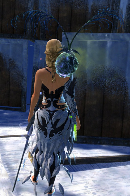 GW2 The Nightmares Within achievement guide - Dulfy