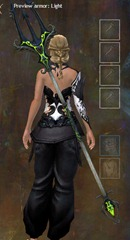 gw2-trident-of-the-sunless-2