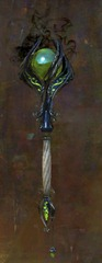 gw2-wand-of-the-sunless