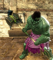 gw2-warhammer-of-the-sunless-5