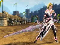 gw2-wupwup-claymore-ascended-greatsword-4