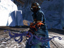 gw2-wupwup-shortbow-ascended-shortbow