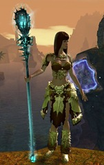 gw2-xanthium-staff-twilight-assault-weapon-skins-4
