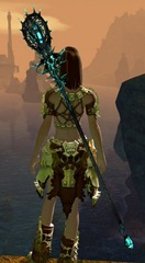 gw2-xanthium-staff-twilight-assault-weapon-skins-5