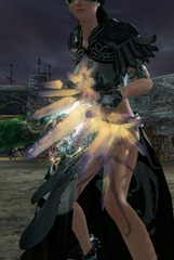gw2-zenith-scroll-focus-5