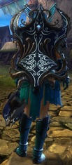gw2-zintl-tonn's-bastion-ascended-shield