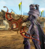 gw2-zojia-stonecleaver-chorben's-greatbow-ascended-longbow-primary-power