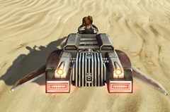 swtor-adno-windscorpion-speeder-pursuer's-bounty-pack-2