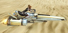 swtor-amzab-glory-speeder-tracker's-bounty-pack-4