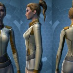 swtor-balmorran-arms-corporate-shirt-opportunists-bounty-pack.jpg