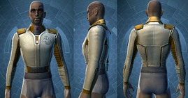 swtor-balmorran-arms-corporate-shirt-opportunist's-bounty-pack-male