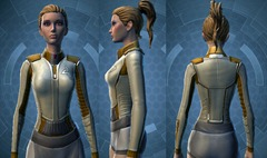 swtor-balmorran-arms-corporate-shirt-opportunist's-bounty-pack