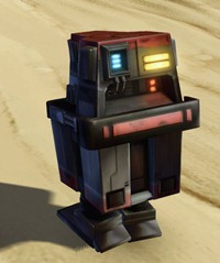 swtor-bl-n3-power-droid-pet-2