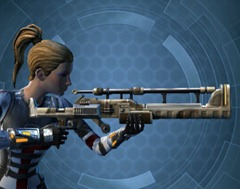 swtor-cd-36-blaster-rifle-opportunist's-bounty-pack