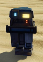 swtor-ch-r1-power-droid-pet-2