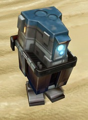 swtor-ch-r1-power-droid-pet