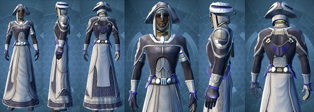 swtor-charged-peacemaker-armor-set-opportunist's-bounty-pack-male