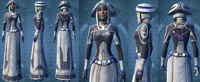swtor-charged-peacemaker-armor-set-opportunist's-bounty-pack
