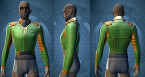 swtor-czerka-corporate-shirt-opportunist's-bounty-pack-male