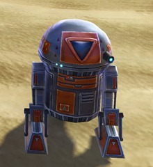 swtor-d3-s5-astromech-droid-pet-tracker's-bounty-pack-4