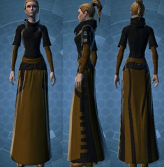 swtor-deep-brown-and-black-dye-module