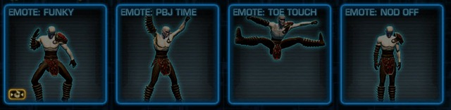 swtor-emotes-opportunist's-bounty-pack