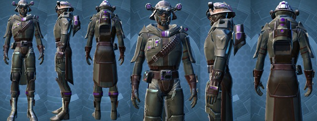 swtor-energized-manhunter-armor-set-opportunist's-bounty-pack-male