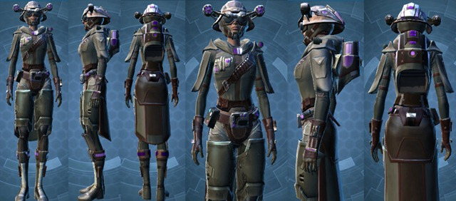 swtor-energized-manhunter-armor-set-opportunist's-bounty-pack