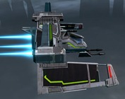 swtor-f-t2-quell-strike-fighter-3
