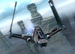 swtor-f-t6-rycer-strike-fighter-2