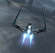 swtor-f-t6-rycer-strike-fighter-3