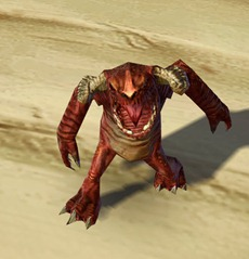 swtor-fire-bellied-vrblet-pet