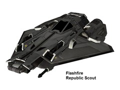 swtor-flashfire-republic-scout
