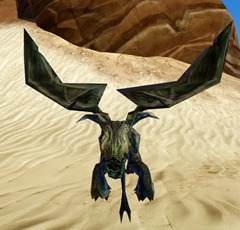 swtor-forest-lizardbat-2