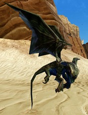 swtor-forest-lizardbat