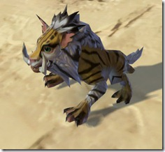 swtor-forest-nekarr-cat