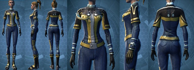 swtor-formal-tuxedo-armor-set-opportunist's-bounty-pack