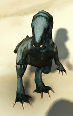 swtor-frosted-raptor-pet-2