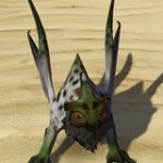 swtor-frosted-vdrake-pet_thumb.jpg