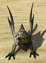 swtor-frosted-vdrake-pet