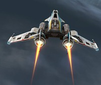 swtor-ft-8-star-guard-strike-fighter-3