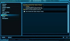swtor-galactic-starfighter-new-player-guide-detailed-star-fighter-tooltips
